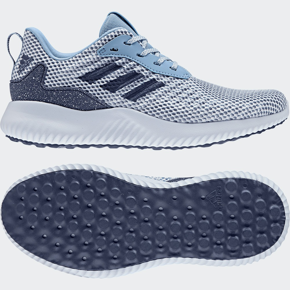 Chambion adidas Alphabounce Rc W Mujer (cg4742) Performance