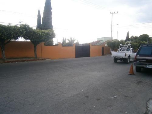 chamilpa casa venta cuernavaca morelos