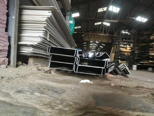 chamorro ltda materiales de construccion