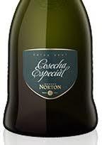 champagña norton cosecha especial e.b /solo envios