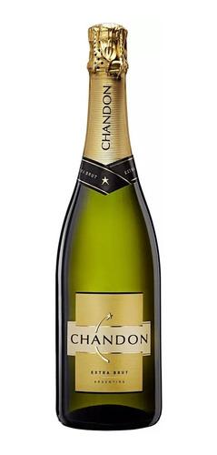 champagne chandon extra brut envio gratis caba sin minimo