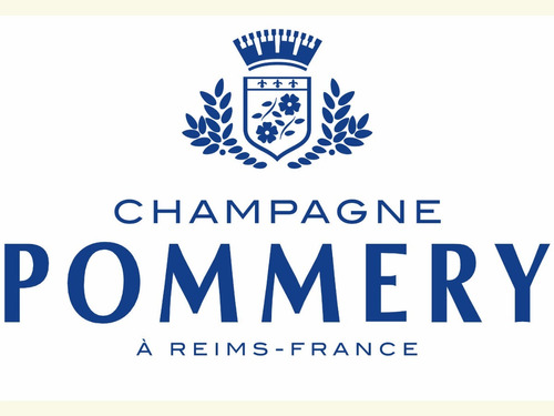 champagne frances pommery cuvee louise millésime 2004