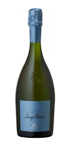 champagne luigi bosca brut envio gratis caba sin minimo