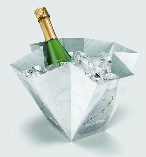 champagne navarro correas extra brut 750 ml 01almacen