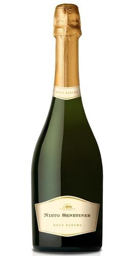 champagne nieto senetiner brut nature 750 ml 01almacen