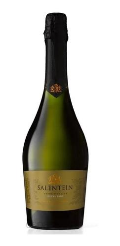 champagne salentein extra brut envio gratis caba sin minimo