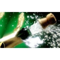 champagne séptima extra brut 750 c.c.
