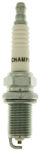 champion  431s  rc14yc shop pack spark plug, case of 24