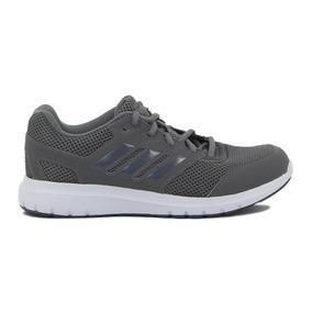 Adidas Running Hombre Duramo De Lite 0 2 Champion OXZuPik