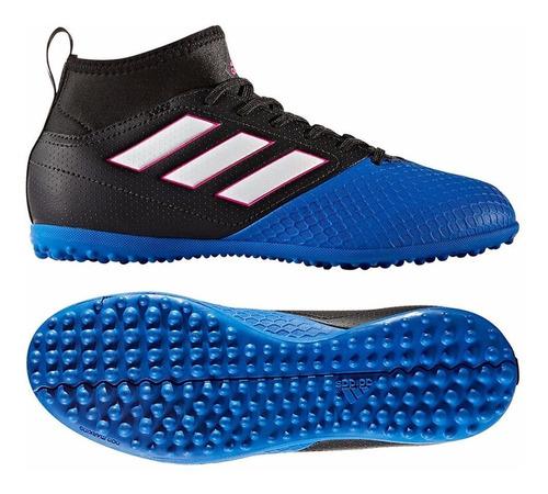 champión bota calzado adidas niño fútbol 5 césped mvdsport