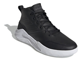 Champión Calzado Basket Adidas Mvdsport Basketball Bota RqcL34A5j