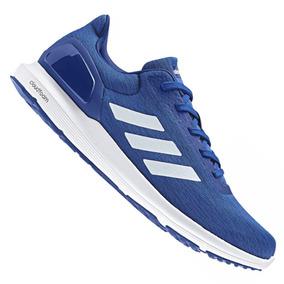the best attitude 41df3 a7543 Adidas Running Pocket. Banda Neo Preno Para Correr en Mercado Libre Uruguay