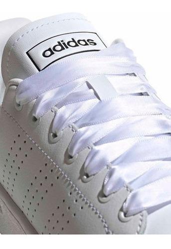 champión calzado adidas  dama running fitness mvd sport