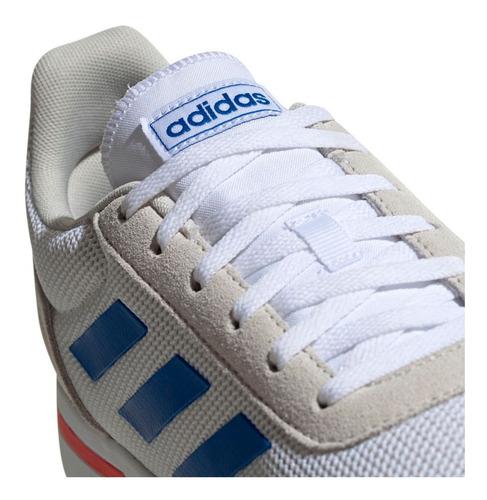 champión calzado adidas run70s de hombre running casual