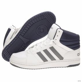 2e28330224712 Calzado Todoterreno - Championes Adidas Botitas de Hombre en Mercado ...