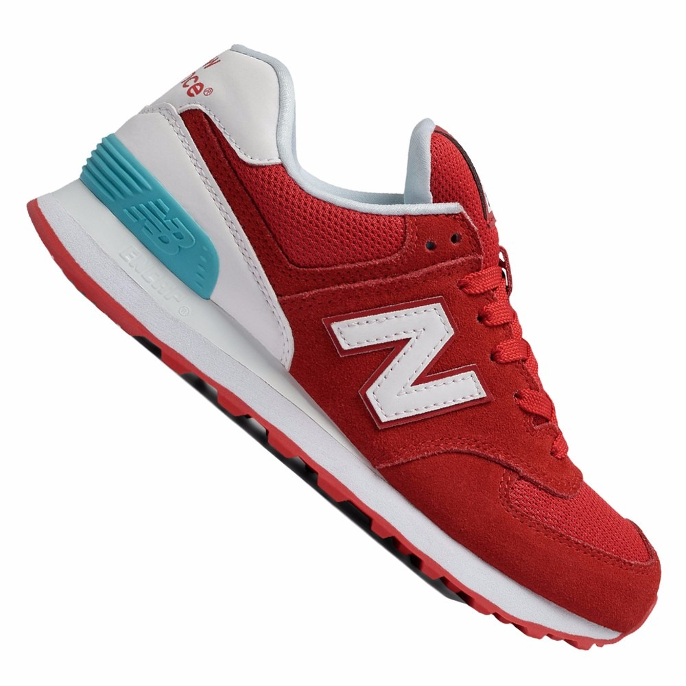 new balance outlet montevideo