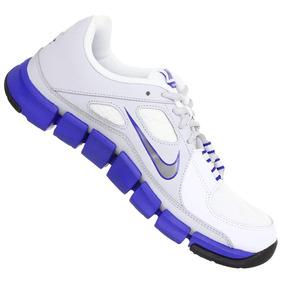 36423f170213b Catalogo De Calzado Puma Nike Championes en Mercado Libre Uruguay