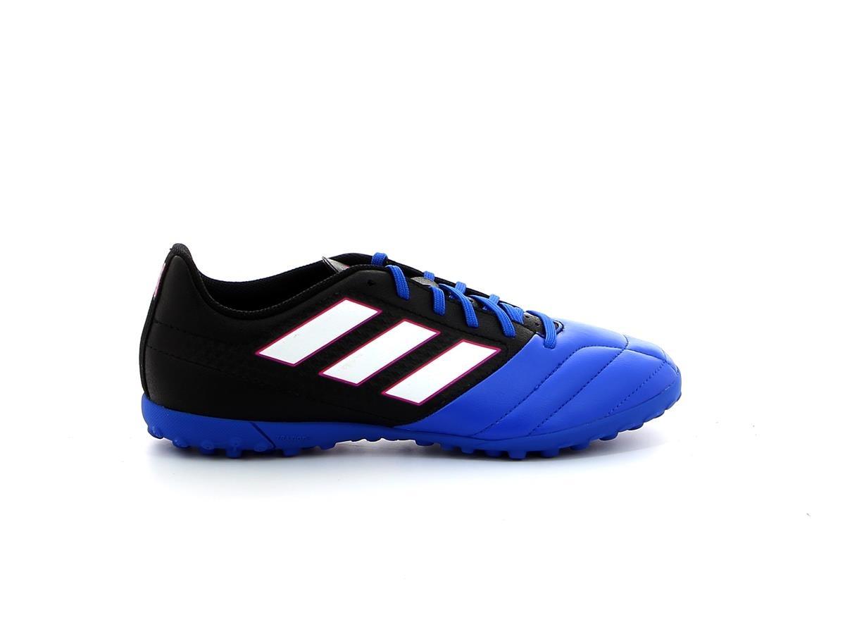adidas futbol 5 mercadolibre
