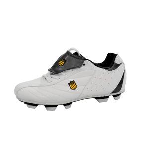 4c2d15cc Zapatos Futbol Sala Ninos en Mercado Libre Uruguay
