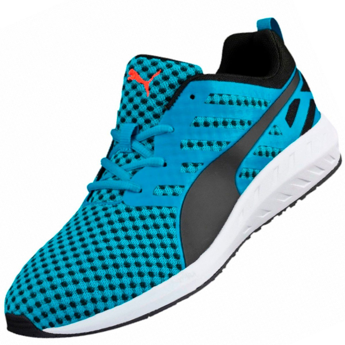 calzado deportivo running