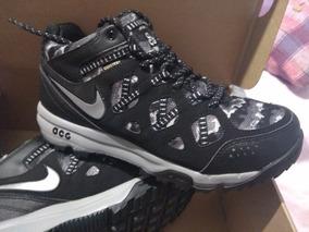 innovative design 12c04 7433d Nike Acg Tipo Trekking - Ropa, Calzados y Accesorios en Mercado Libre  Uruguay