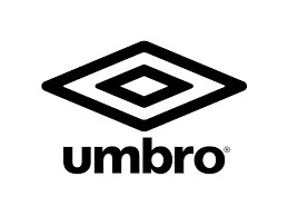 champion zapato umbro futbol 11 tapon intercambiables
