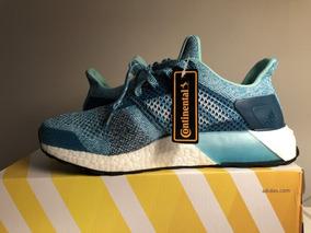 Zapatillas Adidas Damen Laufschuhe Element Ropa, Calzados
