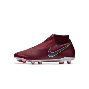 d2cf253bcf5e5 Confeccion De Zapatos A Medida - Championes Nike en Mercado Libre ...