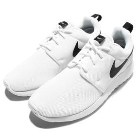 bd65d04f7ef7d Catalogo De Calzado Nike - Championes Nike de Mujer en Montevideo en ...