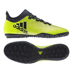57a3cdaf516b5 Championes Adidas 2018 Originales - Championes Adidas en Mercado Libre  Uruguay