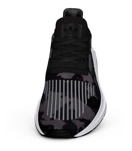 championes adidas hombre swift run  bd7977