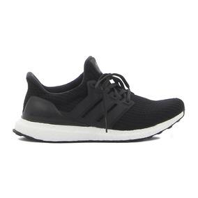 6bfa2846834a9 Adidas Ultra Boost - Championes Adidas Negro en Mercado Libre Uruguay