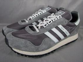 zapatillas adidas nueva york