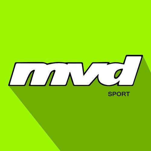 championes calzado umbro fútbol 11 cancha campo mvdsport