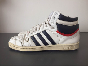 30e10798ca99b Adidas Top Ten Hi Sleek - Championes en Mercado Libre Uruguay