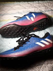 528453afffc21 Botitas De Futbol Adidas Ace en Mercado Libre Uruguay