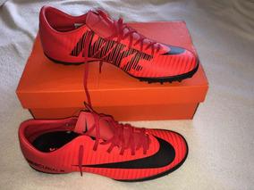 76af3b4bfc1fe Nike Mercurial Futbol 5 en Mercado Libre Uruguay