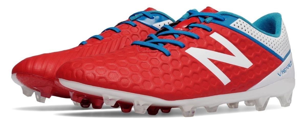 para mi ropa interior madera  Championes Futbol New Balance Visaro Mid Level Fg Zapatos - $ 2.190,00 en  Mercado Libre