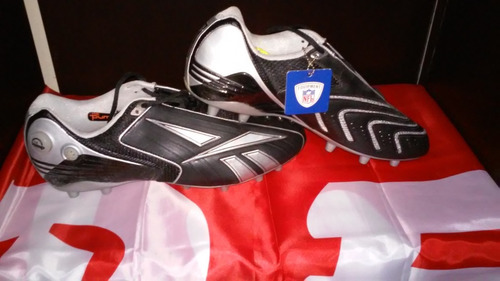 championes ideal rugby rebook pump y adidas liquido