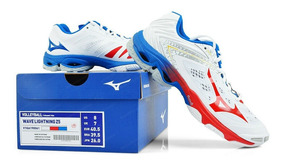 zapatillas mizuno lightning z5 usa barata