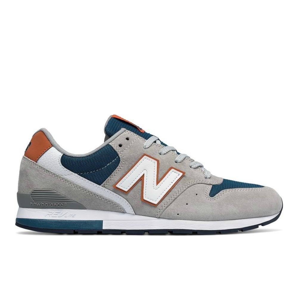 new balance hombre 996