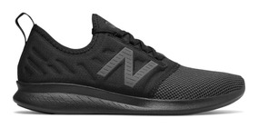 Championes New Balance Hombre Running Mcstll Global Sports