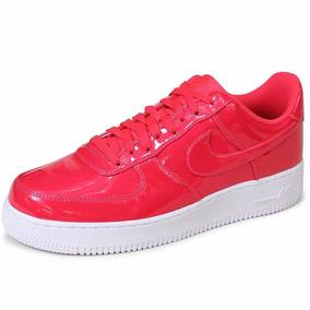 Championes Nikes Camaras De Aire 2014 Championes Rojo en