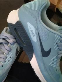 Nike Air Max 90 Hyperfuse Qs Ropa, Calzados y Accesorios