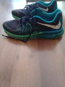 44dda91a Championes Nike Running en Mercado Libre Uruguay