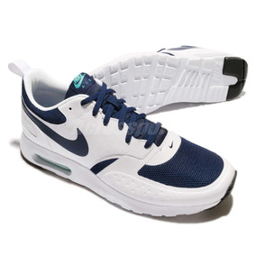 430d93df8cb83 Championes Nike Air Max Blancas - Ropa