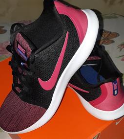 Championes Nike De Dama Talle 40ymedio