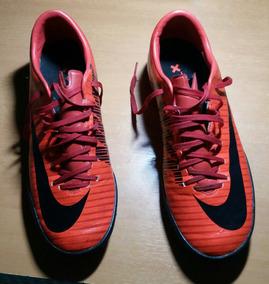 Nike Total 90 Celestes, Impecables!! en Mercado Libre Uruguay