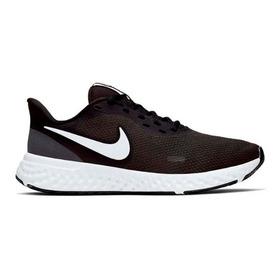Championes Nike Revolution 5 W