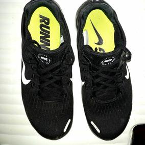 f6a076844b2b6 Catalogo De Calzado Nike - Championes Nike de Mujer en Mercado Libre ...